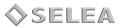Logo_selea
