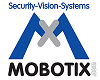 mobotix 100px