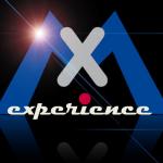 Mobotix Experience – Evento 2015