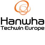 Samsung Techwin Europe Limited DIVENTA Hanwha Techwin Europe Limited