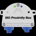 Mobotix Proximity Box