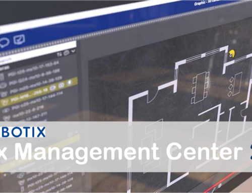 Mx Management Center 2.0 – nuovi vantaggi!