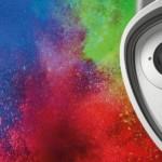 MOBOTIX M73 – il sistema di videosorveglianza IP migliore e più innovativo