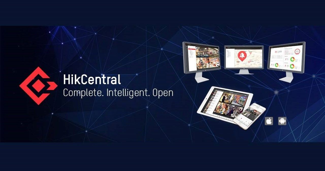 HIKCENTRAL_widescreen